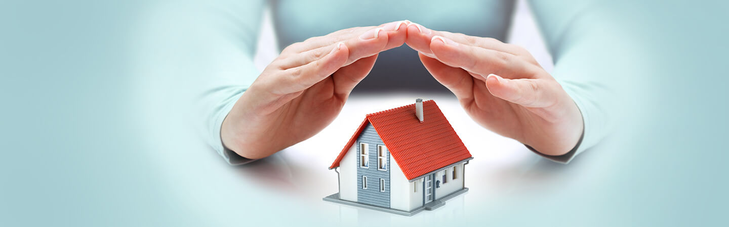 Blog Section Of Mahindra Containing Real Estate Insights