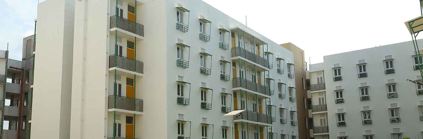 1-and-2-bhk-flats-in-chennai