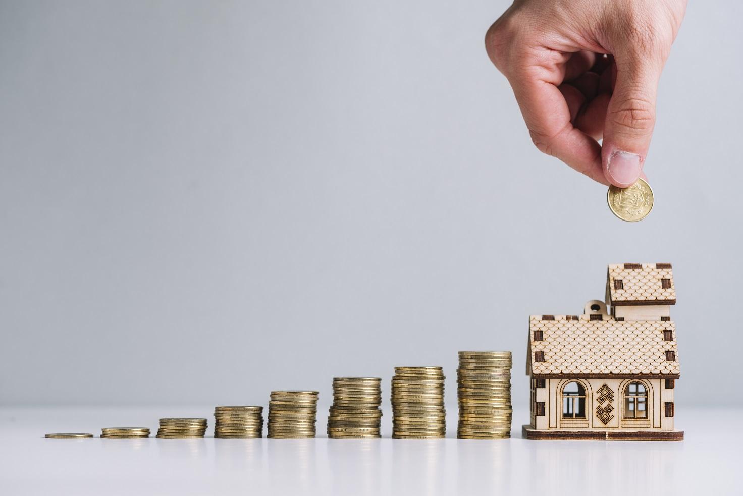 Bengaluru's Property Appreciation: The Factors Driving It!